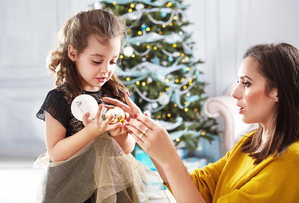Presentes criativos para oferecer no Natal